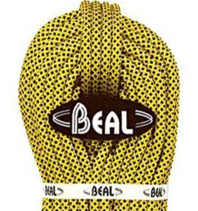 Beal Verdon 9mm Dry Cover