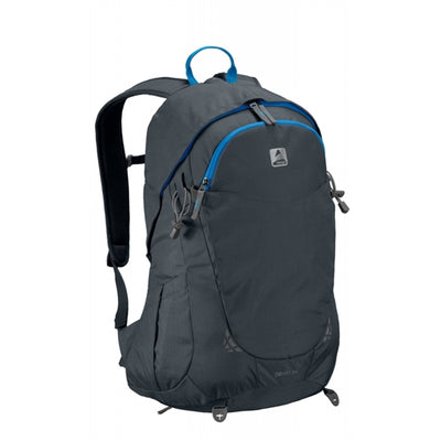 Vango Dryft 34 Back Pack