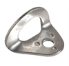 Singing Rock Hanger Stainless Steel