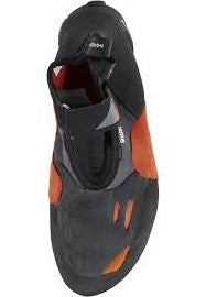 Mad Rock Shark Climbing Shoe