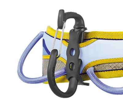 Singing Rock Porter Plastic Carabiner