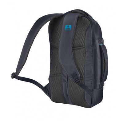 Vango Navigator 25 Grey Backpack – 25L