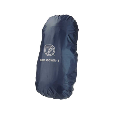 JR Gear Light Weight Rain Cover