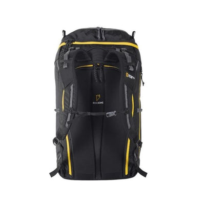 Singing Rocking 40 Climbing Backpack