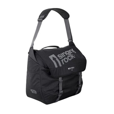 Singing Rock Rockstar 28L Backpack