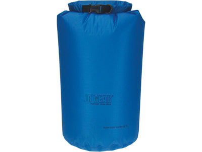 JR Gear Lightweight Dry Bag