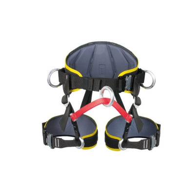 Singing Rock Timber 3D Harness