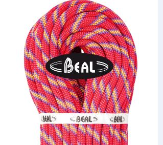 Beal Virus 10mm
