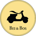 Bei & Bos