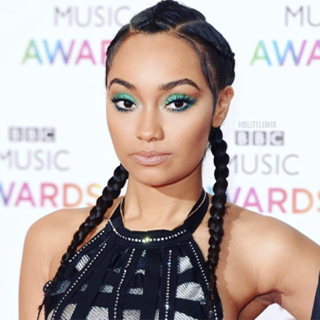 files/25_LeighAnne_Little_Mix_320x_5edcc0a7-34a5-4055-b049-e22881361cad.png