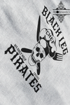 Black leg pirates- Sweatshirt - Asobimasu™