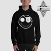 People like you are rare - Hooded Sweatshirt - Asobimasu™