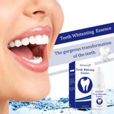 K [Buy 1 Get 2 Free] Teeth Whitening Liquid (COD)
