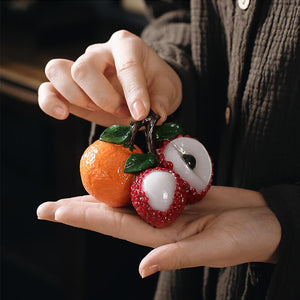 M Color-changing Lychee Ornaments(COD) - Yinaje