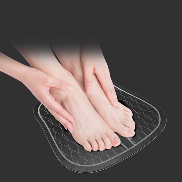N Foot massager(COD) - Yinaje