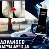 N Advanced Leather Repair Gel(COD) - Yinaje