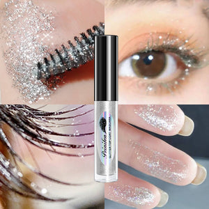 M 【Buy 1 Free 2】Diamond Mascara(COD) - Yinaje