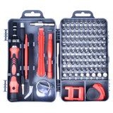 T Small Precision  disassembly repair kit(COD) - Yinaje