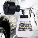 M ULTIMATE CAR CLEANING GUN(COD) - Yinaje