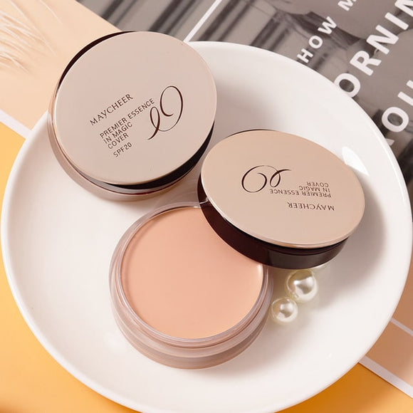 T【Buy 1 Free 1】Magic Concealer (COD) - Yinaje