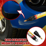 N Car Scratch Mighty Remover Pen【buy one free one】 - Yinaje