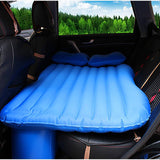 M Car-inflatable-cushion【Cash on delivery】 - Yinaje