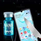 M 【Buy 1 free 4】Mintiml Nano Screen Guard(COD) - Yinaje