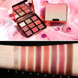 T Starlight Makeup Series(COD) - Yinaje