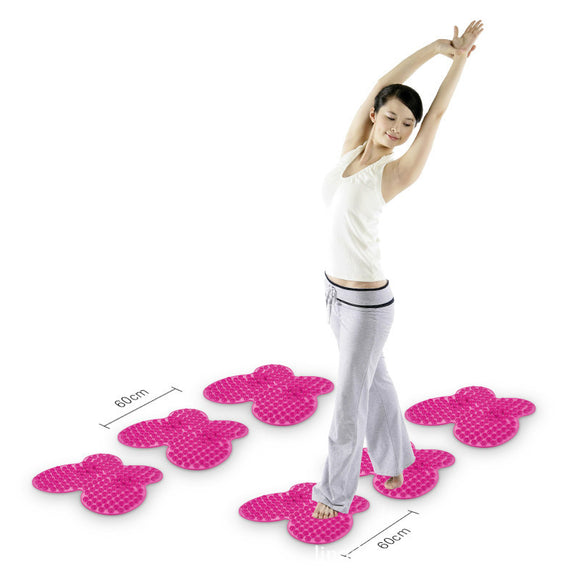 M Relieving Reflexology Mat 【Cash on delivery】 - Yinaje