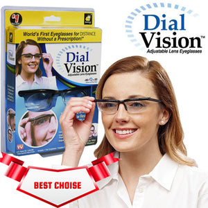 2955a1f523 M Buy 1 Get 1 Free World s First Eyeglasses For Distance without A  Prescription