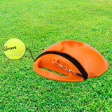 M Tennis Trainer Tool【Cash on delivery】 - Yinaje