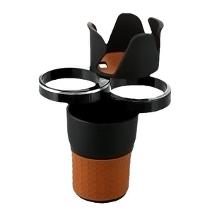 E Car cup holder【Cash On Delivery】 - Yinaje