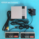 M Classic Mini Retro Game Console【cash on delivery】 - Yinaje