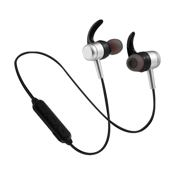 E Wireless subwoofer running headset【Cash On Delivery】 - Yinaje