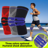M Professional Knee Protector-【Cash on delivery】 - Yinaje
