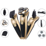 E Electric shaver(Complete accessories)【cash on delivery】 - Yinaje