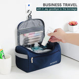 M New travel storage bag-【cash on delivery】 - Yinaje