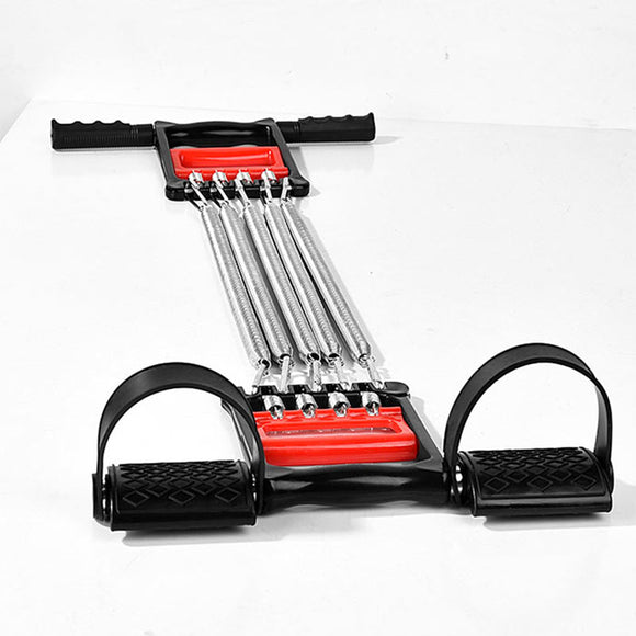 E Multifunctional powerful muscle trainer【Cash On Delivery】 - Yinaje