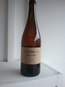 Kernel Biere de Saison %varies (750ml bottle)