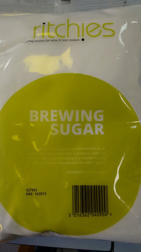 Brewing Sugar (1kg)