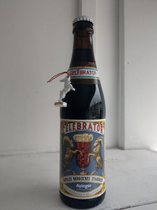 Ayinger Celebrator 6.7% (330ml bottle)