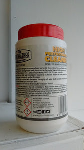 Grainfather High Performance Cleaner (500g)
