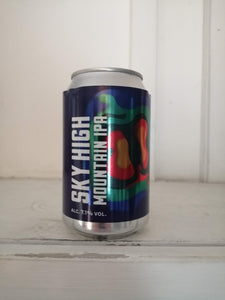 Marble Sky High 7.1% (330ml can)