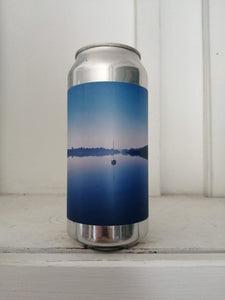 Verdant Meshes Of The Afternoon 4.8% (440ml can)