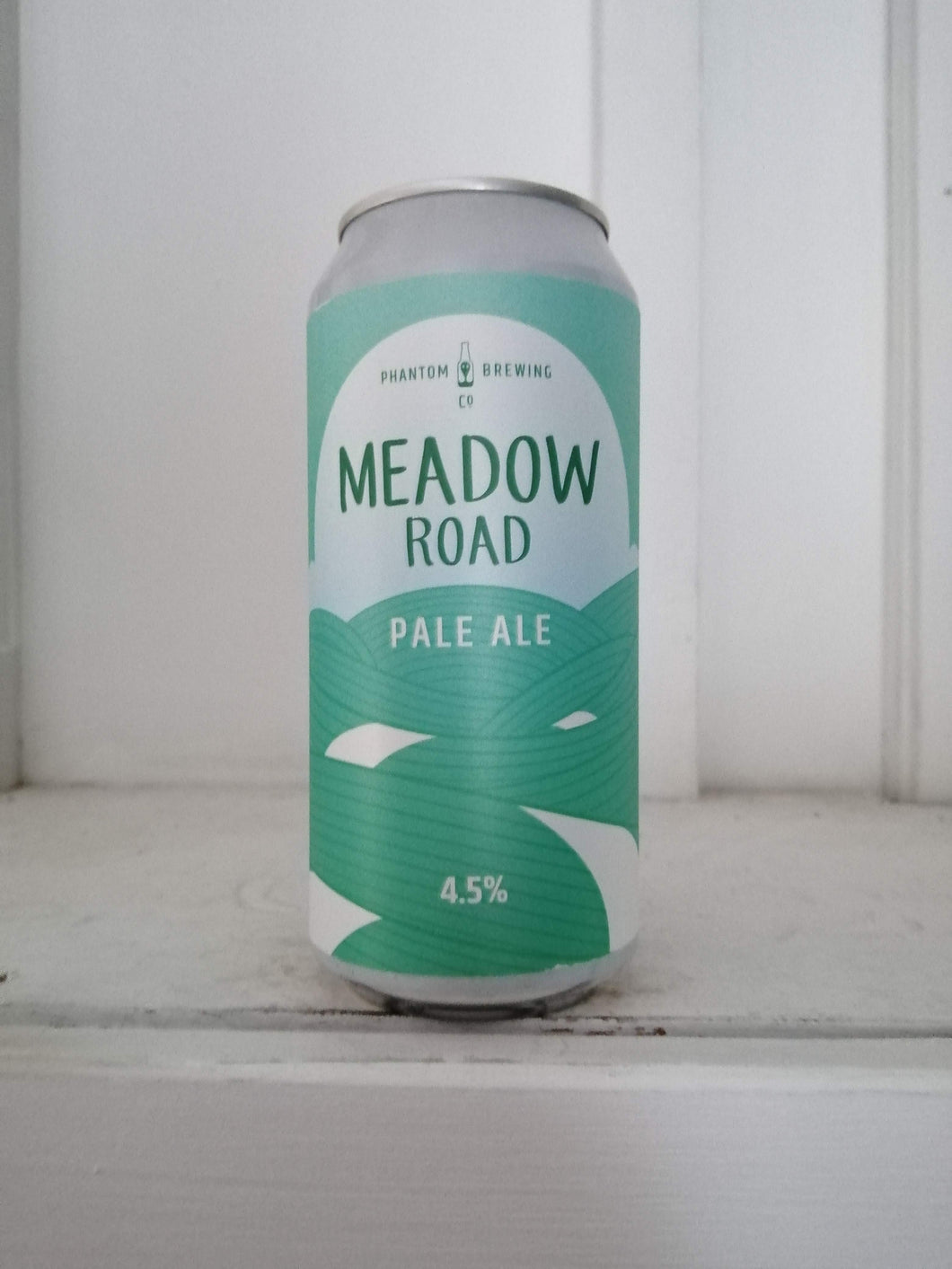 Phantom Meadow Road 4.5% (440ml can)