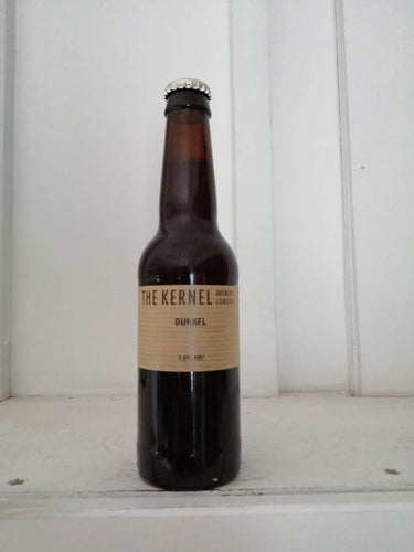 Kernel Dunkel 4.6% (330ml bottle)