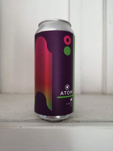 Atom pH 5.6% (440ml can)