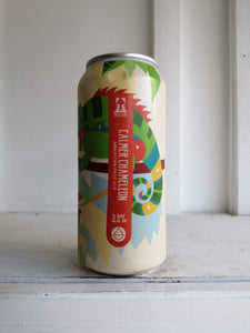 Brew York Calmer Chameleon 3.9% (440ml can)