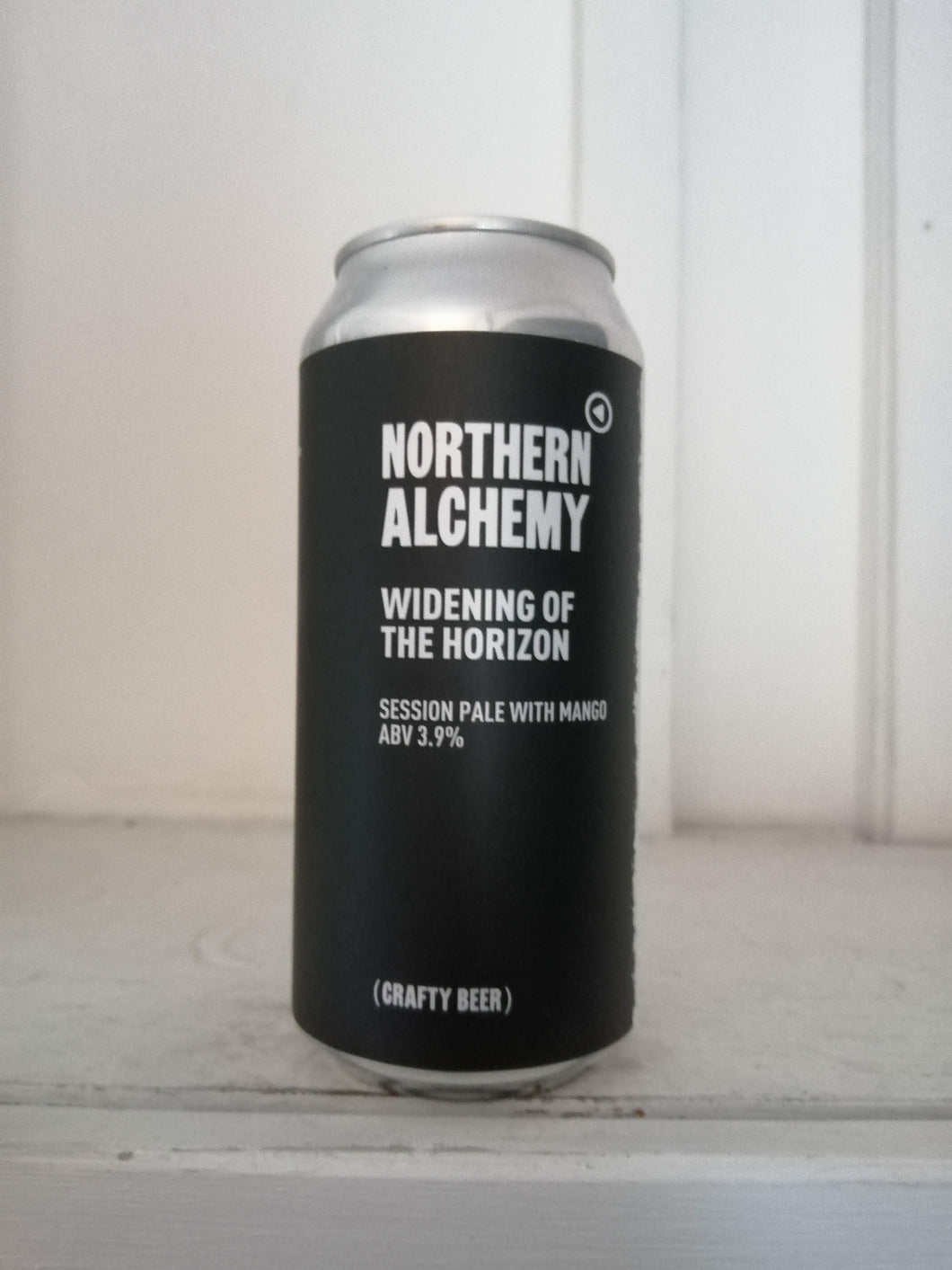 Northern Alchemy Widening Of The Horizon 3.9% (440ml can)