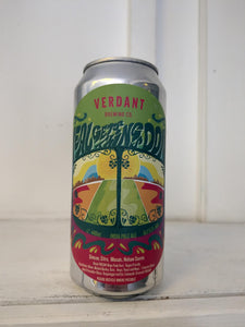 Verdant Neal Gets Things Done 6.5% (440ml can)